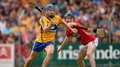 Clare crush Cork in Munster Under-21 final