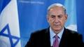 Kinvara boycotts Israeli goods