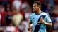 QPR could offer lifeline to Ravel Morrison