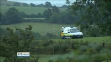 Murder investigation begins in Meath
