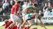 Preview: Mayo v Cork