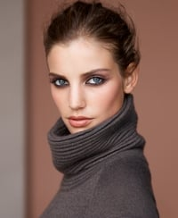 Clarins Ladylike Autumn 2014 collection
