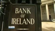 Technical glitch at Bank of Ireland leaves thousands without pay