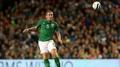 Dunne confirms international retirement