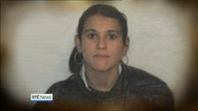 Alan Wilson found not guilty of murder of Marioara Rostas