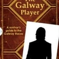 GALWAY PLAYER- TIPS FOR THE RACES