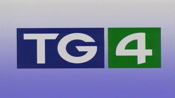 TnaG Rebranded as TG4