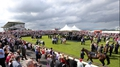 Galway preview - Day 6