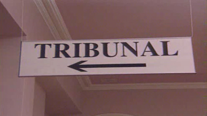 Tribunal of Inquiry terms of reference could be agreed today