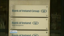 Bank of Ireland returns profit for first half of 2014