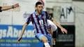 Winning start for Richardson at Drogheda