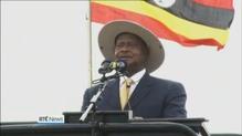 Ugandan court overturns anti-gay legislation