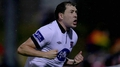 Dundalk beat Cork to go six clear