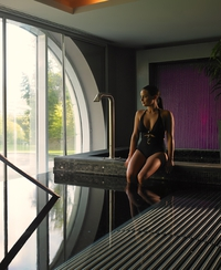 ESPA at Powerscourt Hotel and Spa