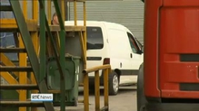 More human remains found at Dublin recycling plant