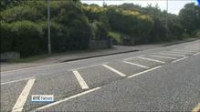 Two killed in car crash near Newry