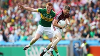 Colm O'Rourke, Ciarán Whelan and Joe Brolly assess Kerry's confortable win over Galway.