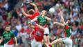 Tompkins: Mayo 'lack stomach' to land Sam