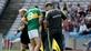 Fitzmaurice admires Horan's Mayo job