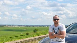 Best of Burgundy