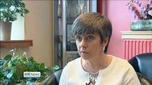 Abuse survivor who won ECHR ruling criticises Govt