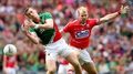 Horan blasts Cork's pre-match mind games