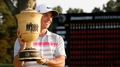 McGinley: McIlroy set to dominate world of golf