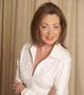 Resource Centre Break-In - Singer Sandy Kelly
