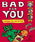 Bad is Good For You