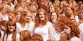 Redhead Convention & Rua Quartet