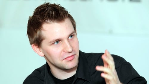 Max Schrems said he is happy with the High Court ruling