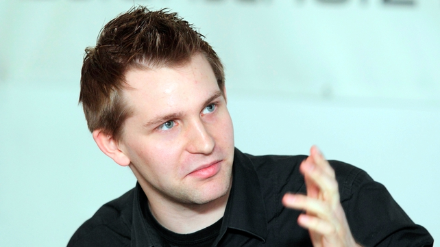 Max Schrems is claiming damages of €500 per user for alleged data violations by Facebook