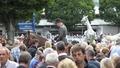 Dublin Horse Show begins Wednesday
