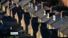 ESRI says tens of thousands of new homes needed