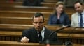 Oscar Pistorius murder trial hears closing arguments