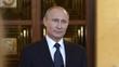 Vladimir Putin: Everything is fine