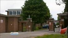 HIQA finds Cork care centre unclean