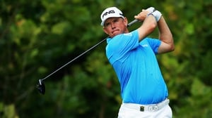Lee Westwood wants to be Ryder Cup captain in 2020
