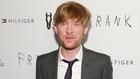 Gleeson - New film Unbroken opens on December 26