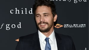Franco - To star in adaptation of Stephen King's 2011 novel 11/22/63