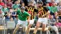 Duignan: Limerick need big performance