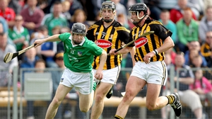 It's 1973 since Limerick last beat Kilkenny in the championship