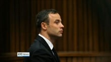 Oscar Pistorius murder trial comes to an end