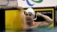 Scully secures second bronze medal