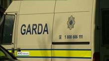 Man arrested after Dublin drugs seizure