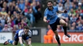 McStay: Dubs to prevail in 'game of the season'