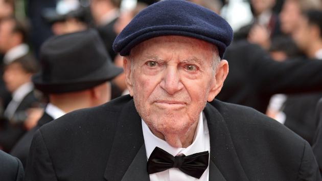 Film maker Menahem Golan has died aged 85