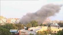 Fresh ceasefire talks in Gaza under renewed strain