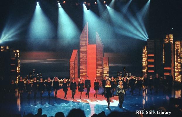 Riverdance (1994)