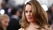 Rachel McAdams bonded with Colin Farrell over cups of tea and could be headed for Marvel's Doctor Strange